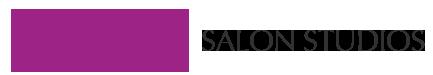Signature Salon Studios - The Official Website